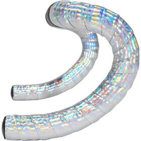 Supacaz Prizmatik Handlebar Tape laser